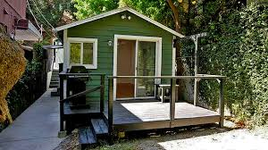 Tiny Homes For Sale Florida by 6 Tiny Homes In Southern California For Small And Large Budgets