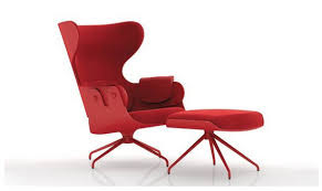 Comfy Lounge Chairs For Bedroom 15 Comfortable Lounge Chairs For Master Bedroom Furniture Sofa