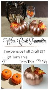Fall Table Settings by 40 Best Table Settings Images On Pinterest Parties Home And