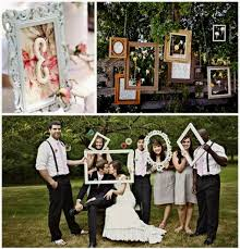 tagged rustic vintage wedding decor ideas archives wedding