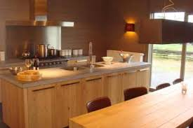 mi bois cuisine fabricant de cuisines équipées menuiserie schrijnwerkerij