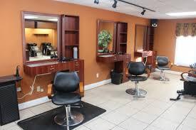 world premiere salon richmond va gallery