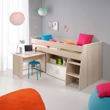 bureau enfant belgique composez votre chambre enfant carlos lit combiné acheter en