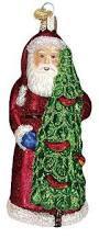 312 best old world ornaments images on pinterest glass ornaments