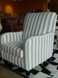 alicia u0027s collection we design and make any custom made furniture