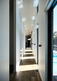 a custom designed home in eaglemont australia