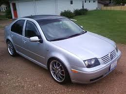 silver volkswagen jetta choi boi 2003 volkswagen jetta specs photos modification info at