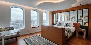 renaissance hotels adds to its impressive paris portfolio with the