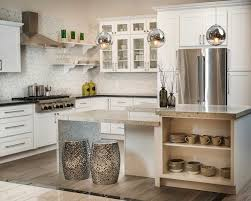 best reviews on kitchen cabinets get affordable custom cabinets with koville cabinetry best