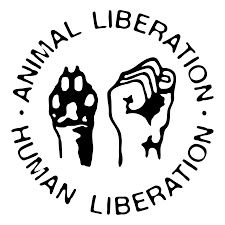 mitsubishi electric logo vector vegan symbol emojis copyright free clipart copy paste