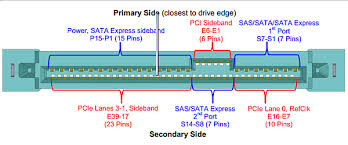 sata to usb wiring diagram ccd camera wiring diagram wiring