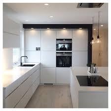 Best  Kitchen Extractor Ideas On Pinterest Kitchen Extractor - Home kitchen interior design
