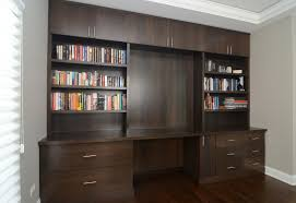 cabinet cool home offices amazing office wall cabinet find this