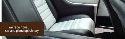 Upholstery Car Repair Upholstery Fabric U0026 Cleaning Services In Longmont Co
