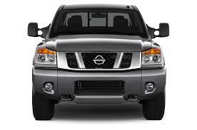 nissan titan cummins price 2015 nissan titan reviews and rating motor trend