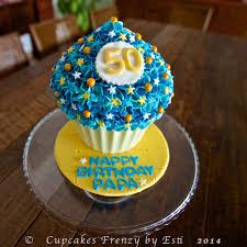 giant cupcake cupcakes frenzy