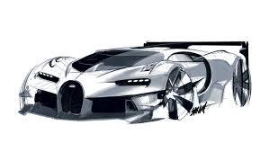 bugatti ettore concept bugatti concept drawings bugatti eb concept by redz on deviantart