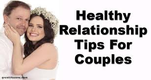 for couples healthy relationship tips for couples great zone