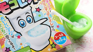 where to buy japanese candy kits diy japanese toilet candy kit