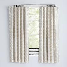 Fuschia Blackout Curtains Kids Curtains Bedroom U0026 Nursery The Land Of Nod