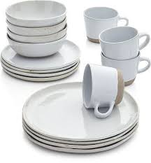 best 25 white dinnerware ideas on white dinnerware