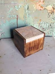 Woodwork Wooden Box Plans Small - 75 best wood boxes images on pinterest wood boxes keepsake