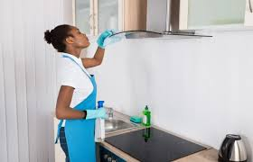 nettoyer sa cuisine comment nettoyer sa hotte de cuisine interservices interservices
