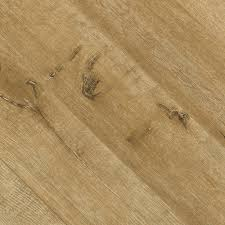 Alloc Laminate Flooring Reviews Alloc City Scapes Boise Timber 62000365 Laminate Flooring