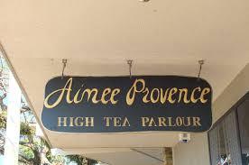 aimée provence high tea parlour brisbane