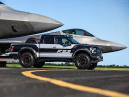 concept ford truck ford f 150 raptor f 22 concept 2017 pictures information u0026 specs