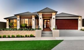 New Home Design Plans New Home Designs Latest Stylish Modern - Modern home designs