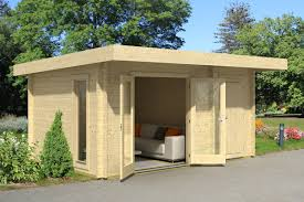 garden sheds for sale in spain home outdoor decoration