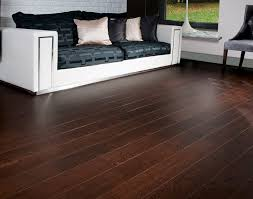 wood floors exles of transitions the best wood furniture