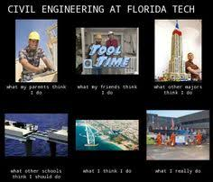 Civil Engineer Meme - civil engineers represent