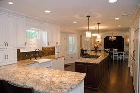Design My Own Kitchen How To Design My Kitchen