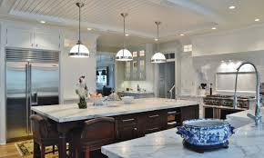 kitchen kitchens inc popular home design creative in kitchens