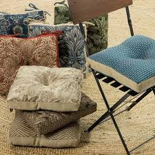 bombay outdoor furniture 95 best diningroom seat covers images on pinterest seat covers