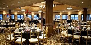 Oklahoma City Wedding Venues Rose Creek Golf Club Weddings Get Prices For Wedding Venues In Ok
