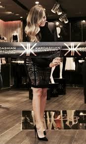 Khloe Kardashian Home Decor by 315 Best Khloe K Images On Pinterest Khloe Kardashian Jenners