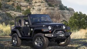 jeep wrangler custom 2 door hello georgia jeep tour