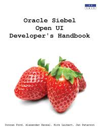 siebel ucm developer resume corpedo com