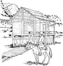 free printable coloring pages for adults landscapes 37 best coloring pages images on pinterest adult coloring