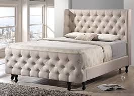 Tufted Headboard King 23 Upholstered Headboards For King Size Beds Skillet Desire