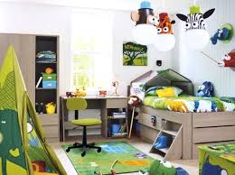 idee deco chambre garcon 5 ans decoration chambre garcon 5 ans chambre idee decoration chambre