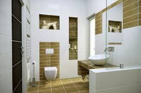 badezimmer gestalten bad gestalten braun alle ideen für ihr haus design und möbel