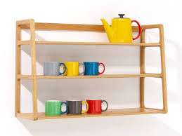 Buy Bookshelves by Bookshelves Wall Mounted Shelf Original Design Metal Stairs By