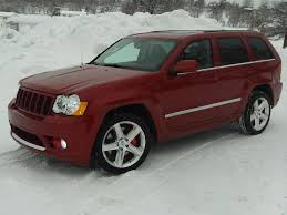 jeep models 2010 2010 jeep cherokee sport news reviews msrp ratings with