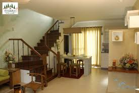 Floor Plan For Two Storey House In The Philippines Home Design Simple Storey House Designs Bedroom Plans Philippines