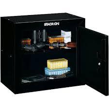 best place to buy gun cabinets pistol ammo security cabinet shelf secure steel gun storage locker safe stack on