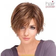 Frisuren F Halblanges Haar by Oben Frisuren Für Halblanges Haar Deltaclic